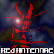 Red Antennae Music