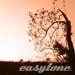 Easytone Music