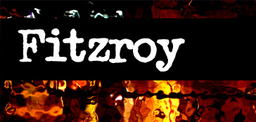 Fitzroy Music